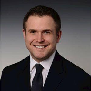Abe Jacob-Kallner & Associates, LLC