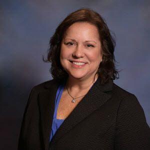Debbie Donahey-OhioHealth