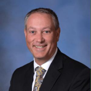 Kurt Fulmer-FPL Financial Strategies, LLC